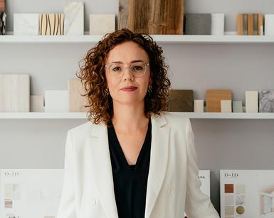 Kate Hadjidimos Director D-iD